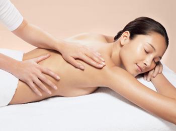 ballerup massage massage taastrup